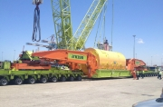generator-350t-at-ashdod-port-3-low-res